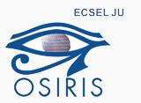 Logo OSIRIS