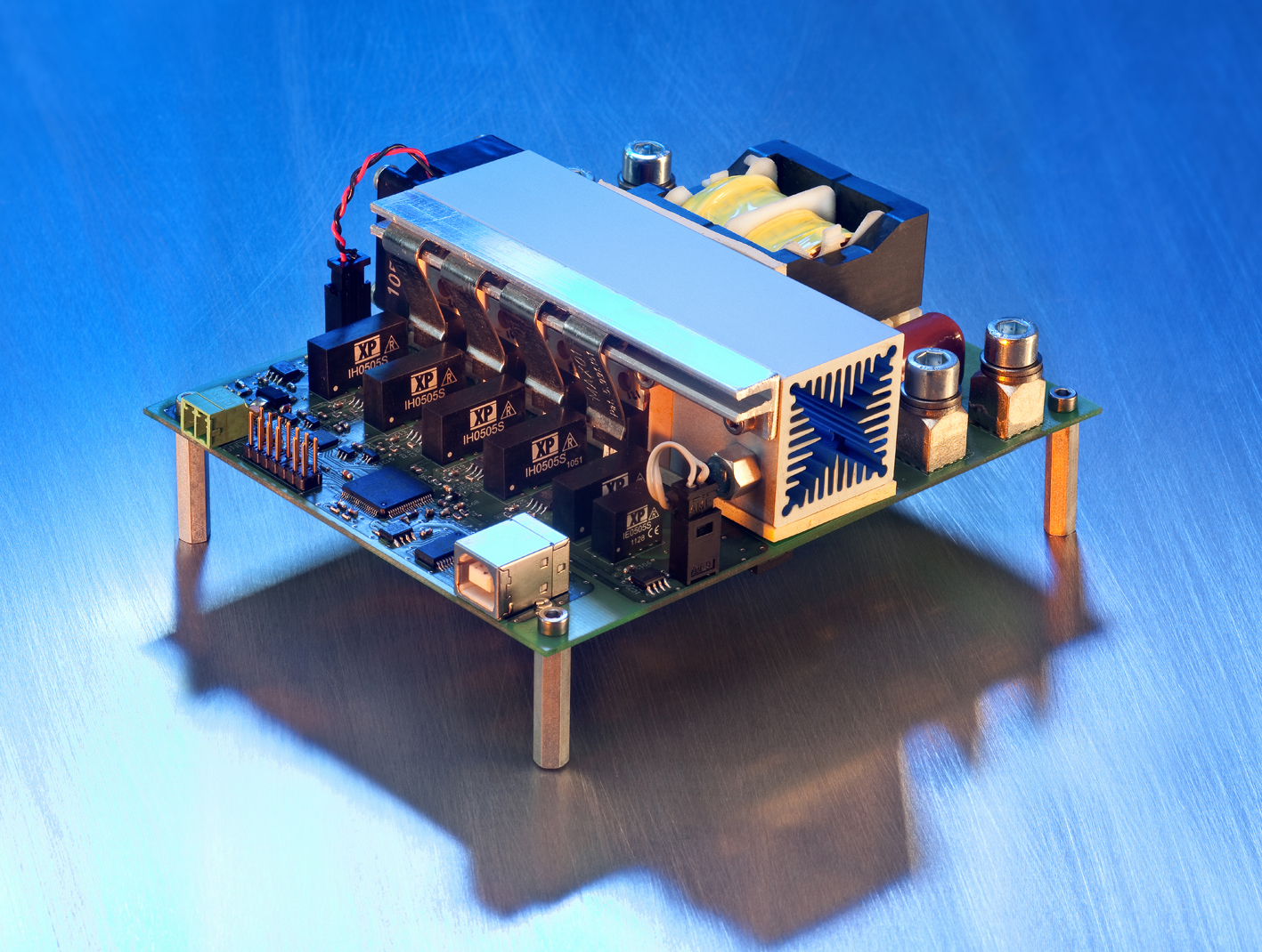 gan sic based high electron mobility transistors for integrated microwave and power circuits. Black Bedroom Furniture Sets. Home Design Ideas