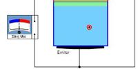 f.4.4 Bipolárny tranzistor v zapojení so spolocným emitorom