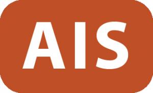 ais_logo